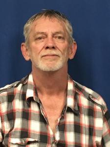 Mark Allen Reed a registered Sex Offender of Alabama