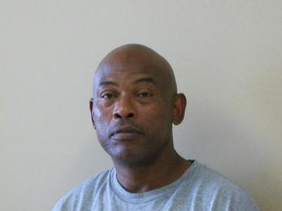 James Albert Swoopes a registered Sex Offender of Alabama