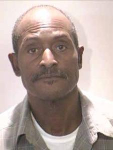 Wilmon Jean Hall a registered Sex Offender of Alabama