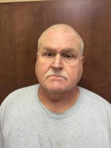 Doyle Lynn Mclemore a registered Sex Offender of Alabama