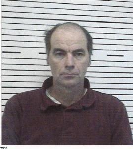 Kevin Scott Proctor a registered Sex Offender of Alabama