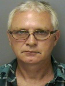 Frank Ray Dandridge a registered Sex Offender of Alabama