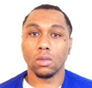 Markivus Labrante Holloway a registered Sex Offender of Alabama