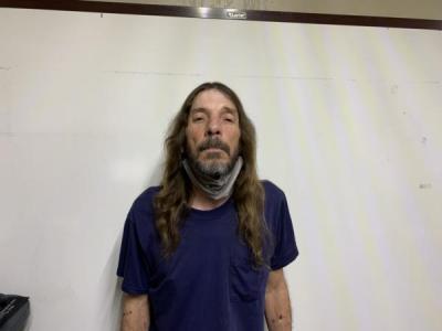 Phillip Venoy Colley a registered Sex Offender of Alabama
