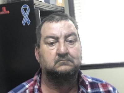 Richard Lewis Newell a registered Sex Offender of Alabama