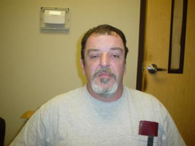 Richard Wayne Rich a registered Criminal Offender of New Hampshire