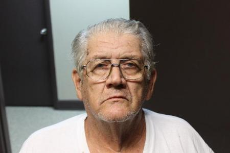 Irby Mitchell Scogin a registered Sex Offender of Alabama