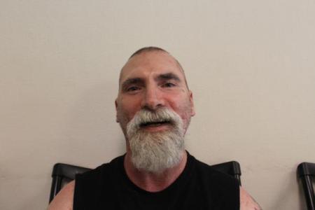 Christopher Dewayne Terrell a registered Sex Offender of Alabama