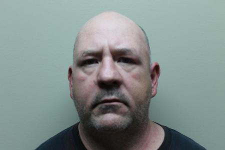 Raymond Jason Batson a registered Sex Offender of Alabama