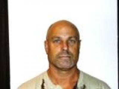 Mark William Breece a registered Sex or Violent Offender of Indiana