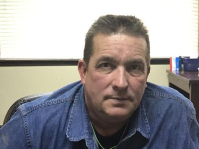 Justin Brent Burke a registered Sex Offender of Alabama