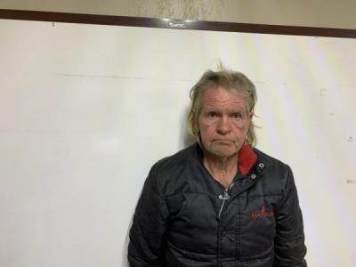 Roland Don Campbell Sr a registered Sex Offender of Alabama