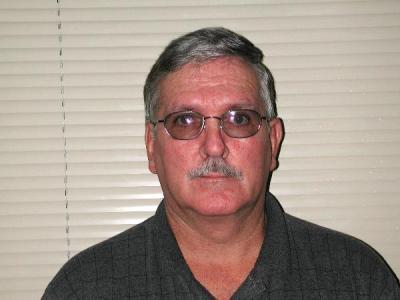 Danny Earl Carroll a registered Sex Offender of Alabama