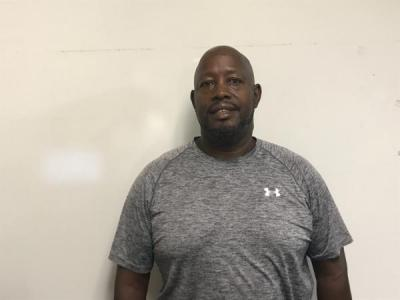 Marvin Tyrone Carter a registered Sex Offender of Alabama