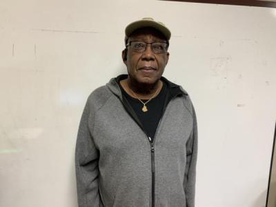 Wesley Cunningham Jr a registered Sex Offender of Alabama
