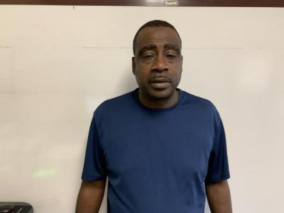 Allan Carl Flanning a registered Sex Offender of Alabama