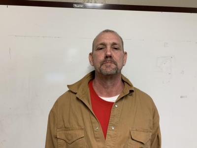 Robert Lewis Garner a registered Sex Offender of Alabama