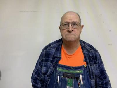 Robert Lee Godwin Jr a registered Sex Offender of Alabama