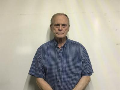James Michael Hadaway a registered Sex Offender of Alabama