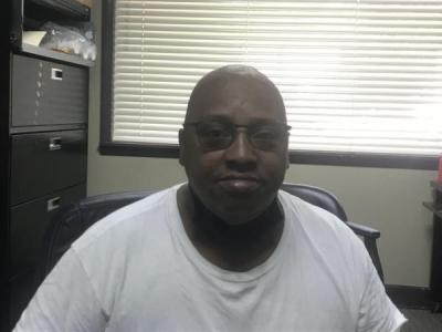 Otha Lee Holmes a registered Sex Offender of Alabama