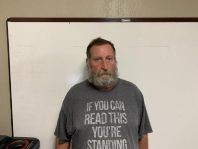Billy Joe Horsley a registered Sex Offender of Alabama
