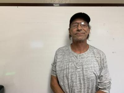 James Willie Hyatt Jr a registered Sex Offender of Alabama