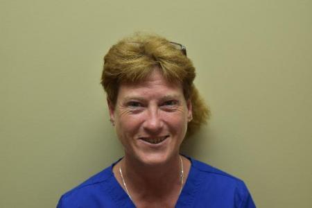 Jennifer Anderson Kay a registered Sex Offender of Alabama
