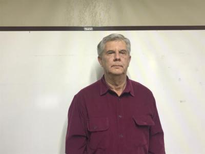 Charles Allen Lunamand a registered Sex Offender of Alabama