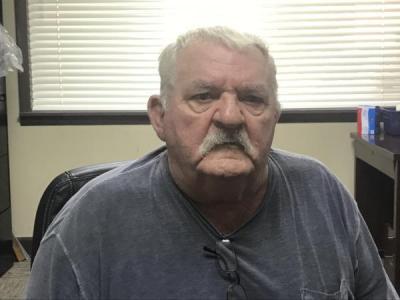 Michael John Maxson a registered Sex Offender of Alabama