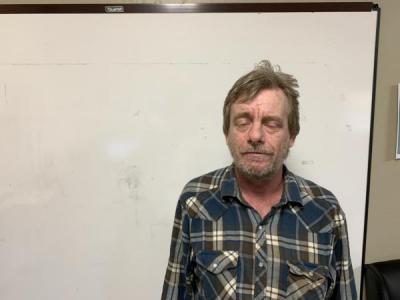 Frank Benjamin Morgan a registered Sex Offender of Alabama
