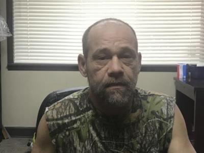 Jason Lane Perkins a registered Sex Offender of Alabama