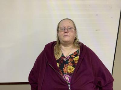 Elizabeth Fenley Snyder a registered Sex Offender of Alabama
