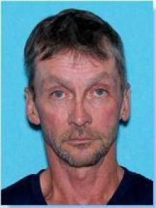 William Leonard Talton a registered Sex Offender of Alabama