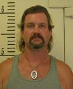 Ronald Wayne Bishop a registered Sex Offender of Alabama