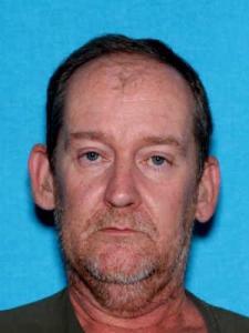Michael Craig Pendergrass a registered Sex Offender of Alabama