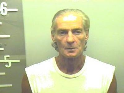 Floyd Wayne Wright a registered Sex Offender of Alabama