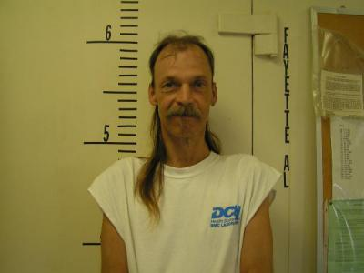 Ronald Gerard Smith a registered Sex Offender of Alabama