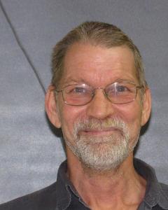 Bobby Aaron Saffold a registered Sex Offender of Alabama