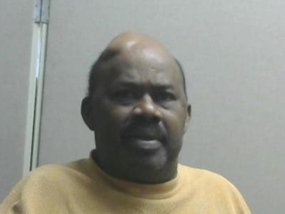 Anthony Dewayne Holland a registered Sex Offender of Alabama