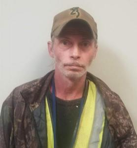 Grady Milstead a registered Sex Offender of Alabama