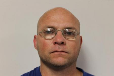 Jeremy Ross Dawson a registered Sex Offender of Alabama