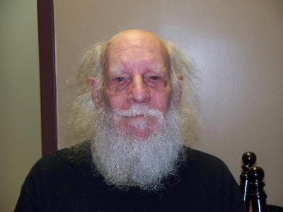 Charles David Adams a registered Sex Offender of Alabama