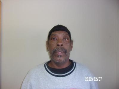 Kenneth Ray Chatman a registered Sex Offender of Alabama
