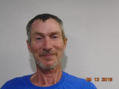 Delbert Lynn Franklin a registered Sex Offender of Alabama