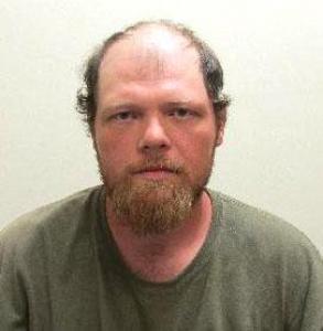 Barry Adam Allen a registered Sex Offender of Alabama
