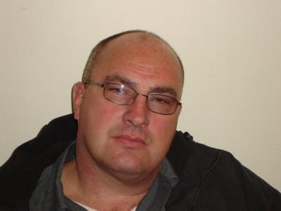 Virgil Glenn Shirey a registered Sex Offender of Alabama