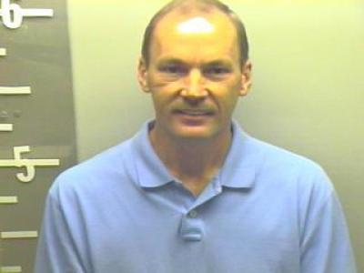 Thomas Lee Bales a registered Sex Offender of Alabama