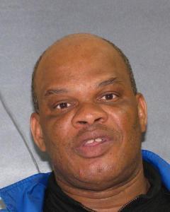 Bernard Howard a registered Sex Offender of Alabama