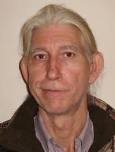 Jim Windwalker a registered Sex Offender of Alabama