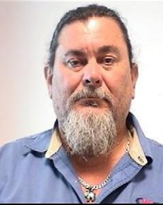 Kenneth Ray Swindell a registered Sex Offender of Alabama